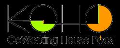 Kohó CoWorking House